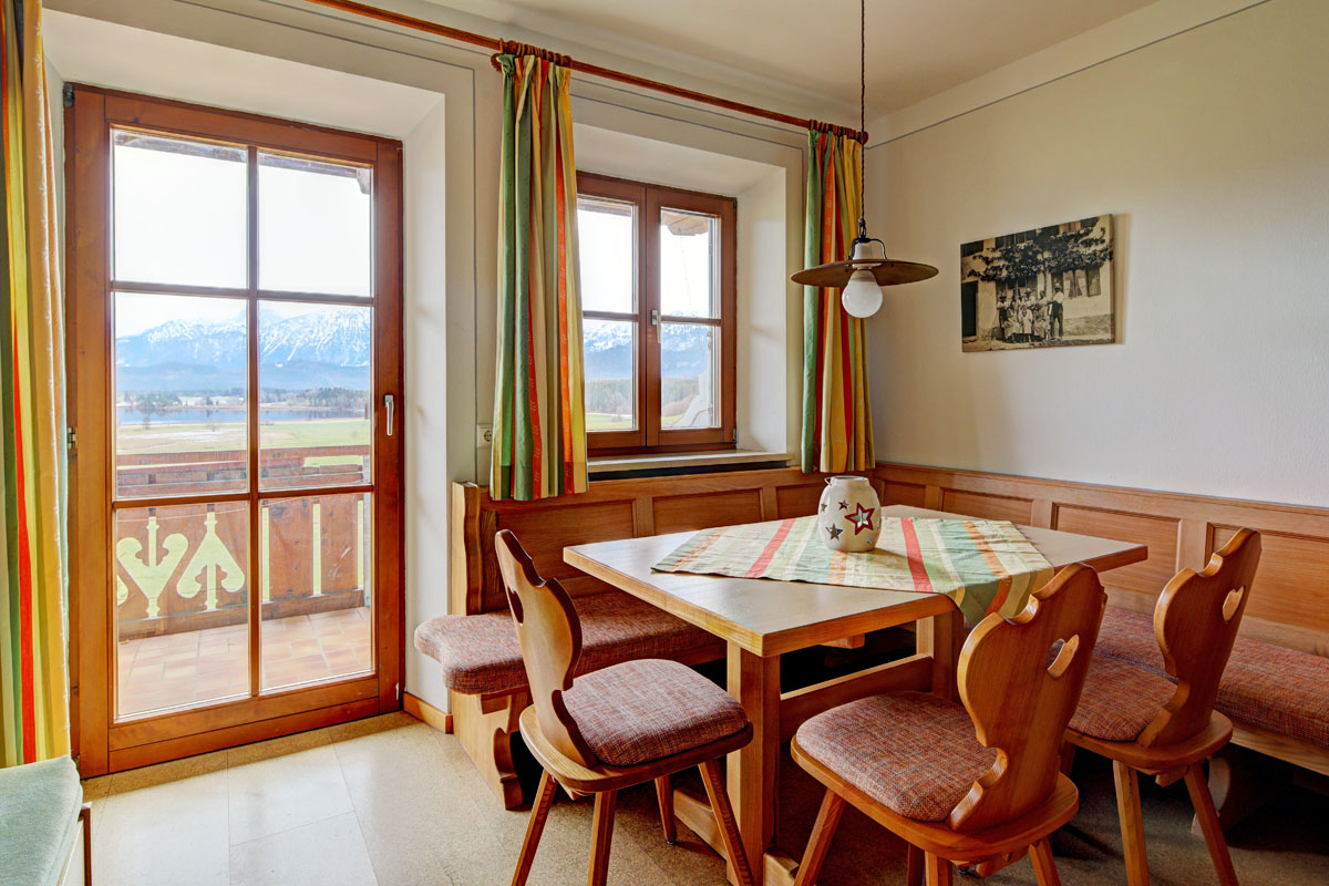 Ferienappartement_Seeblick_Hopfensee.jpg